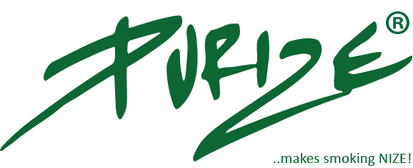 Purize